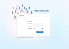 systemcertification.workbooth.com