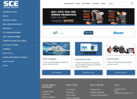 systemcontrol.com.au