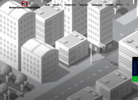 systemcontrols.co.in