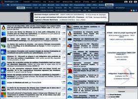 systeme.developpez.com