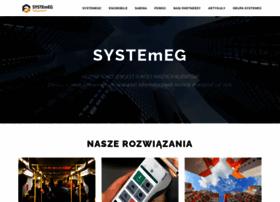 systemeg.pl