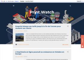 systemes-editoriaux.blogspot.com