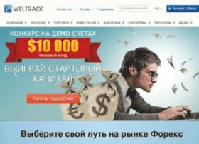 systemforex.ru