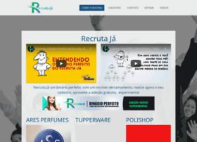 systemglobalbrasil.jimdo.com