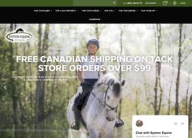 systemhorse.com