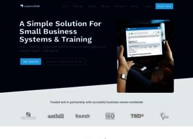systemhub.com