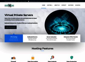 systeminplace.net