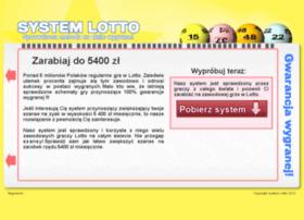 systemlotka.pl