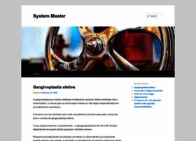 systemmaster.com.br