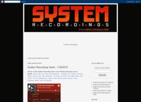 systemmusicnews.blogspot.com