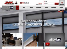systemplis.pl