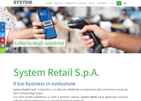 systemretail.it