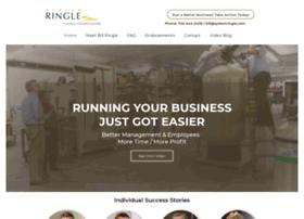 systemringle.com