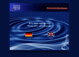 systems-in-blue.de