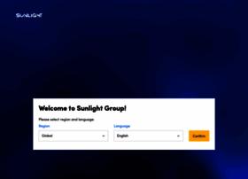 systems-sunlight.com