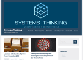 systems-thinking.de