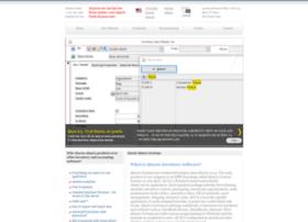 systems.almyta.com