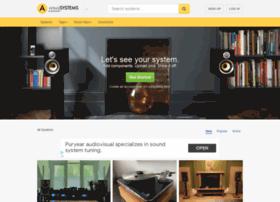 systems.audiogon.com