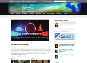 systems.caltech.edu