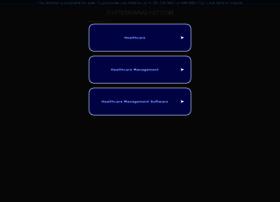 systemsanalyst.com