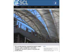 systemscl.com