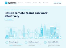 systemsit.net