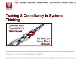 systemsthinkingmethod.com