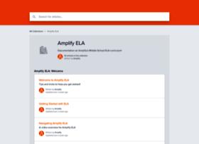systemsupport.amplify.com