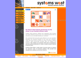 systemswest.com