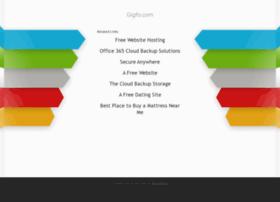 systemthinking.gigfa.com