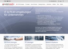 systemworkx.de
