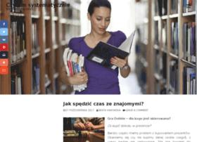 systemydobram.pl