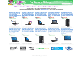 systime.com