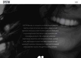 systm.com