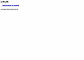 systran.fr