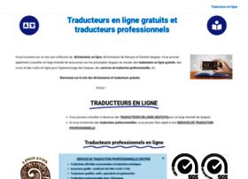 systranet.fr