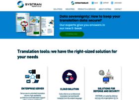 systrangroup.com