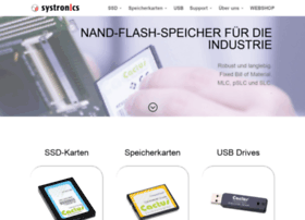 systronics.ch