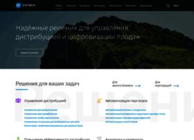 systtech.ru