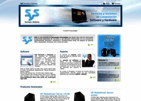 sysweb.com.ar