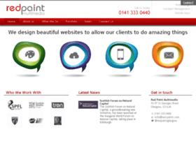 syt.redpaint.co.uk
