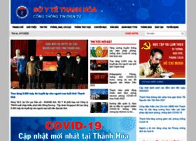syt.thanhhoa.gov.vn