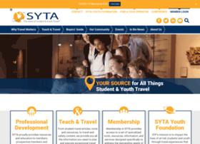 syta.com