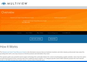 syta.multiview.com