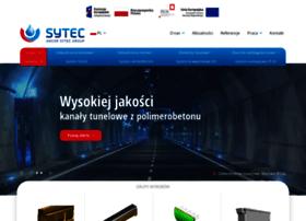 sytec.pl