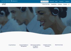 sytel.com