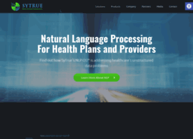 sytrue.com