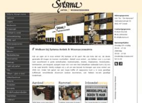 Marokkaanse woonaccessoires websites and posts on marokkaanse woonaccessoires - Mozaiek del sur ...