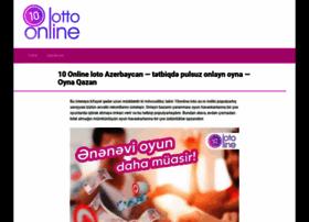 sytto.com