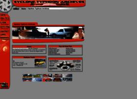 sytyarchives.com